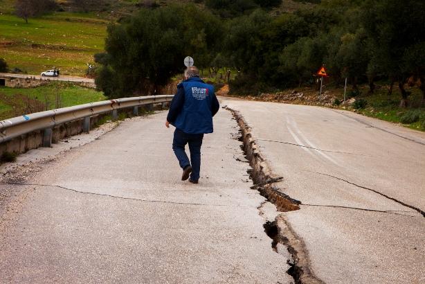 Dromos Seismoi (4)