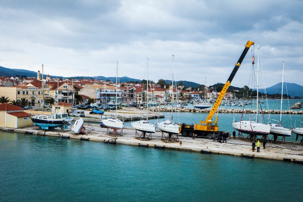 Limani Lhjoyri Seismos (4)