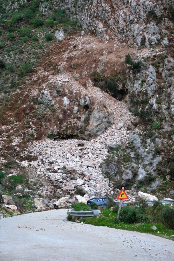 Seismos 26 01 14h