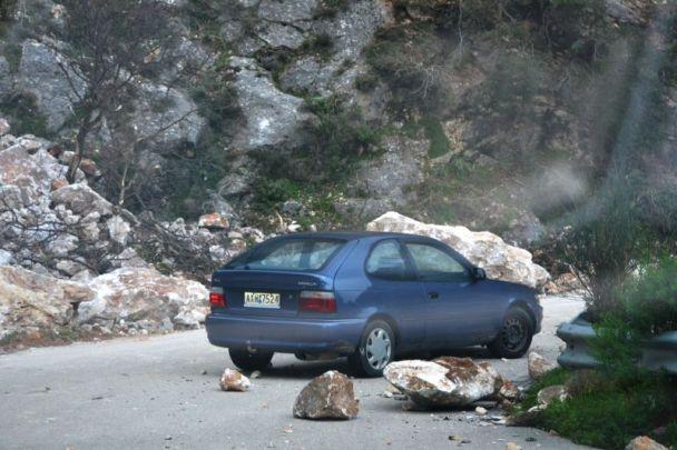Seismos 26 01 14j