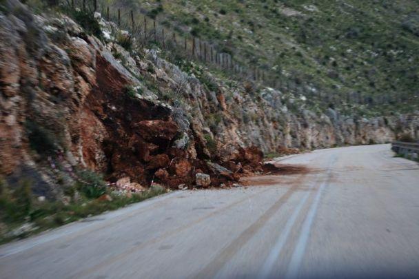 Seismos 26 01 14l