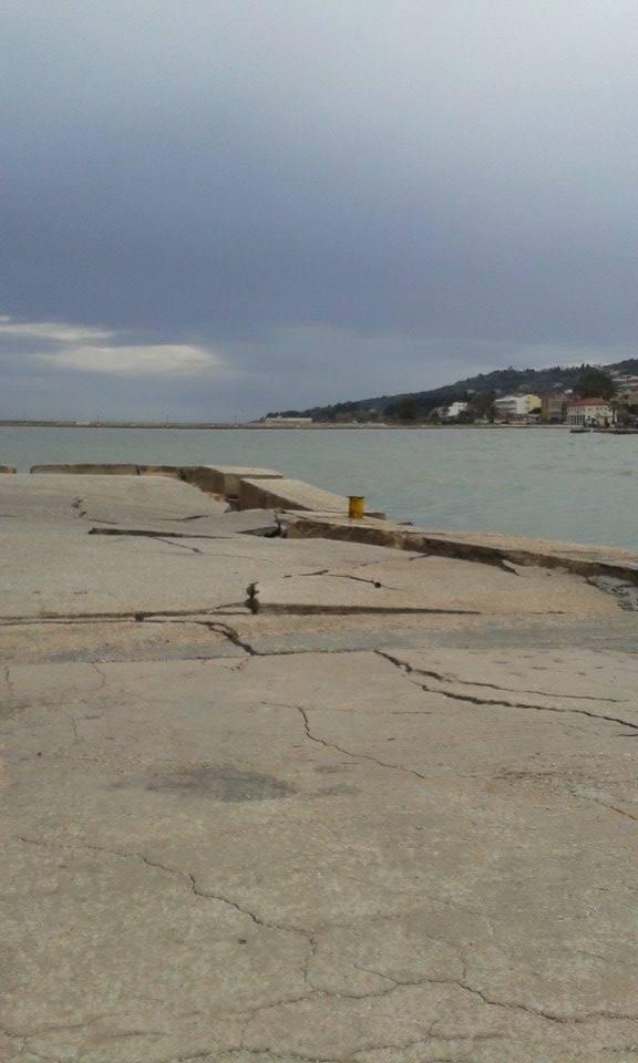 Limani Lhjouri2