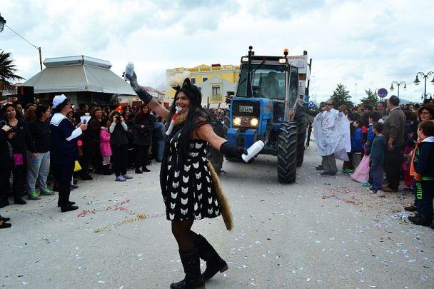 Liksouriotiko Karnavali2014 31