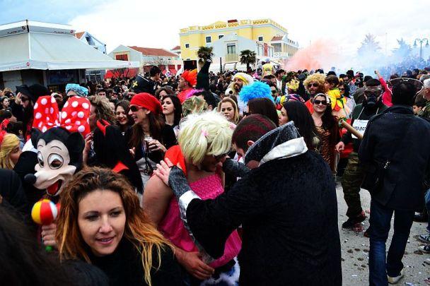 Liksouriotiko Karnavali2014 54