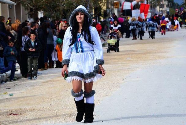 Liksouriotiko Karnavali2014 8