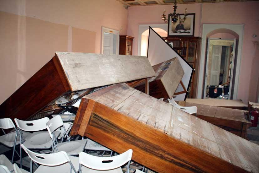 Seismos Palikh16