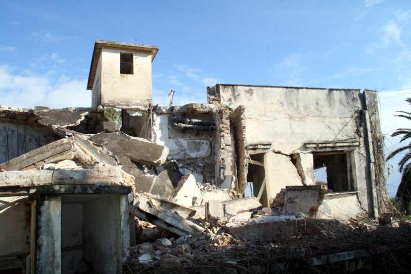 Seismos Palikh17