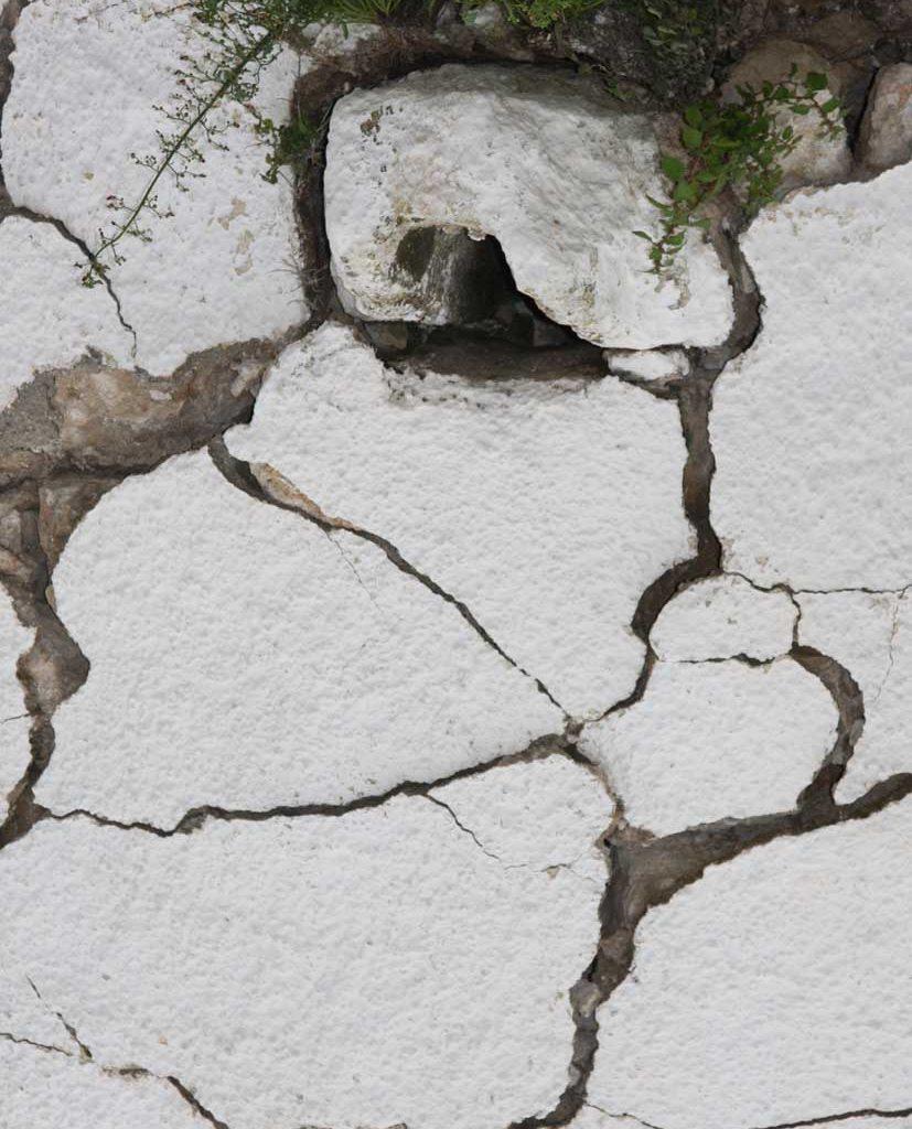 Seismos Palikh5