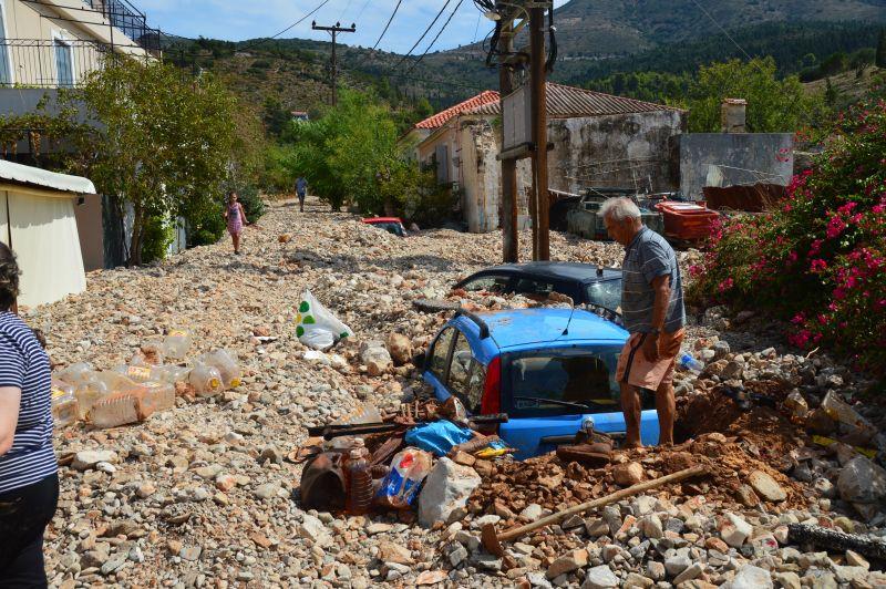 Assos Katastrofes32